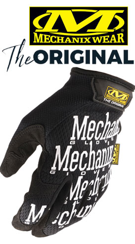 mechanix 3