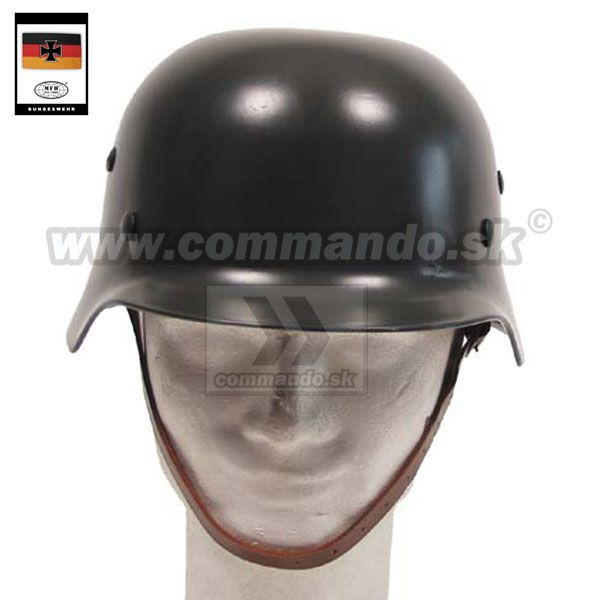 Helma kovová