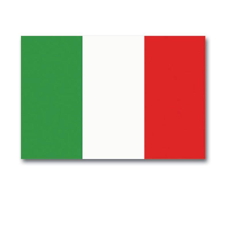 Zastava Talianska - Italy | Commando.sk