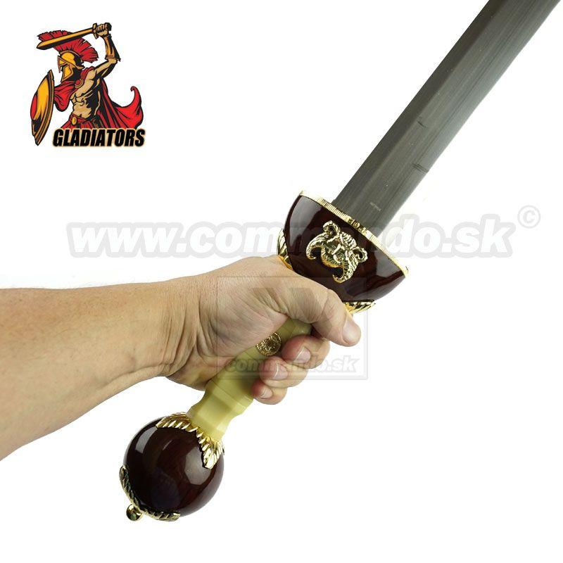Gladiator ozdobný meč 774-9022 Vogler  1a0fc46cd31