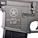 Airsoft Lone Star Ranger SBR AEG 6mm