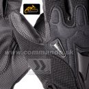 Helikon Tex Rukavice IDW Winter Tactical Line Gloves