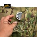 Helikon Tex Combat Patrol Uniform Shorts CPU Camogrom nohavice