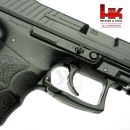Airsoft Pistol Heckler&Koch HK P30 ASG 6mm
