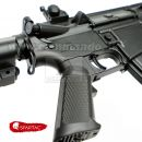 Airsoft Spartac SRT-18 M4 Metal Gear Box AEG 6mm
