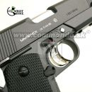 Airsoft Pistol Combat Zone Para P11 1911 CO2 GNB 6mm