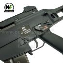 Airsoft WE 999-K Rifle GBB 6mm