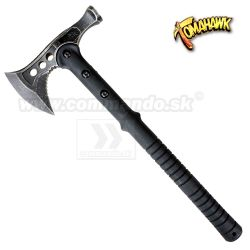 Tomahawk Tactical Matoskah Sioux Sog Shooter