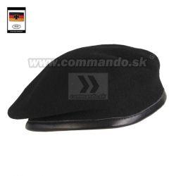 9098ac148 Čiapky, klobúky | Commando.sk