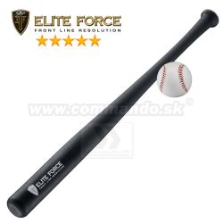 Baseball pálka ELITE FORCE EF1000 Green