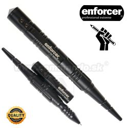 Enforcer Tactical Pen II Parker Mine Taktické pero 1985