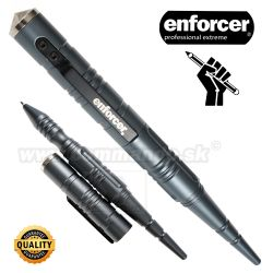 Enforcer Tactical Pen II Parker Mine Taktické pero 1986
