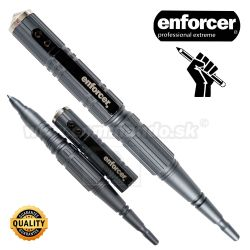 Enforcer Tactical Pen I Titan Parker Mine Taktické pero 1989