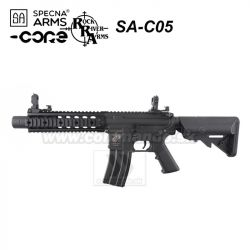 Airsoft Specna Arms CORE SA-C05 Half Tan AEG 6mm
