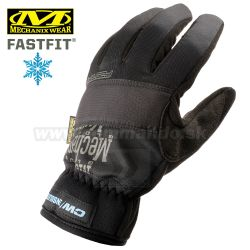 Mechanix® FASTFIT CW Insulated rukavice MFF-95-009