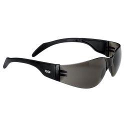 3dc73648f Športové okuliare Swiss Eye outbreak S - smoke