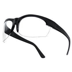 Taktické okuliare BOLLÉ SUPER NYLSUN - číre 099bcc6908c