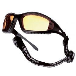 Taktické okuliare BOLLÉ Tracker 550cba84776