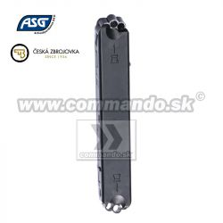 Airgun Magazine Zasobník CZ P-09 Duty CO2 4,5mm
