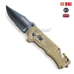 RUI Tactical Folding Knife 19376 zatvárací nôž