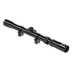 Puškohľad Umarex UX 3-7x20 Rifle Scope