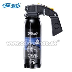 Walther ProSecur Home Defender Spray 370 ml Obranný sprej