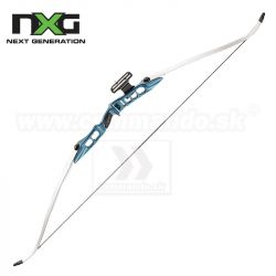 Luk reflexný NXG Take Down Bow 30Lbs