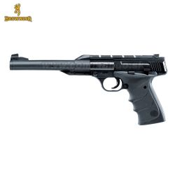 Airgun Pistol Vzduchovka Browning Buck Mark Urx 4,5mm