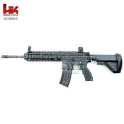 Airsoft Rifle Heckler&Koch HK 416 AEG 6mm