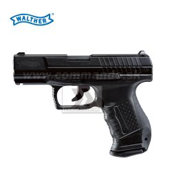 Airsoft Pistol Walther P99 DAO GBB CO2 6mm