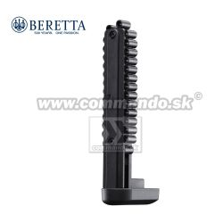 Airgun Magazine Zásobník Beretta Cx4 Storm 4,5mm