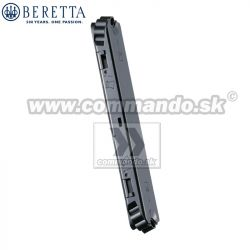 Airgun Magazine Zásobník Beretta Px4 Storm CO2 4,5mm