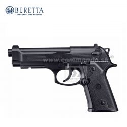 Airgun Pistol Vzduchovka Beretta ELITE II CO2 4,5mm