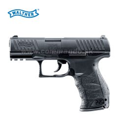 Airgun Pistol Vzduchovka Walther PPQ CO2 4,5mm