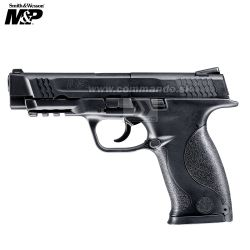 Airgun Pistol Vzduchovka Smith & Wesson M&P45 CO2