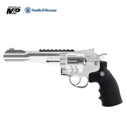 Airgun Vzduchovka S&W Revolver 327 TRR8 SF CO2 4,5mm