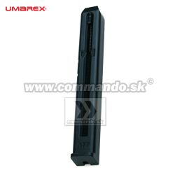 Airgun Magazine Zásobník Umarex XBG CO2 4,5mm