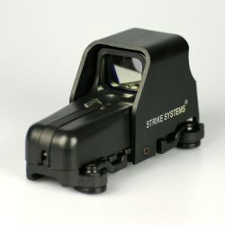 ASG Strike System Holo Sight ET 553