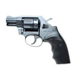 Alfa Proj 620 Blued Flobert Revolver 6mm
