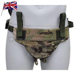 06a2a614ca33 Britská balistická ochrana slabín - MTP