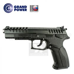 Grand Power X-Calibur Flobert  Pistol 6mm