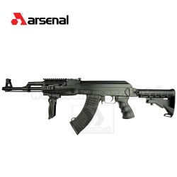Airsoft Arsenal AR-M7T AK47 AEG 6mm