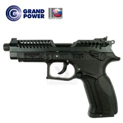 Grand Power K22F X-Trim Flobert Pistol 6mm