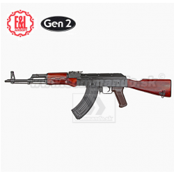 E&L AK ELM-47 Gen.2 Assault Rifle AEG 6mm