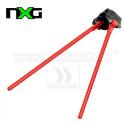 Náhradná guma do praku NXG RR-200 SlingShot Replecement Band