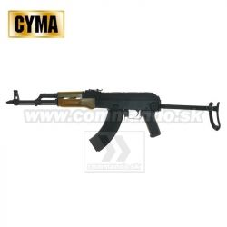 Airsoft CYMA CM048S AKMS Full Metal AEG 6mm