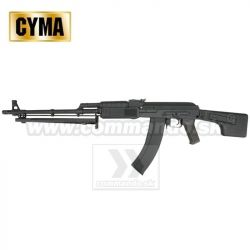 Airsoft CYMA CM052A RPK74M Full Metal AEG 6mm