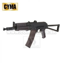 Airsoft CYMA CM045 AKS74U Full Metal AEG 6mm