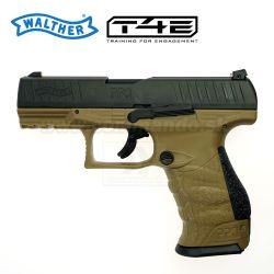 9dc9237ac RAM - Obranný a tréningový marker | Commando.sk