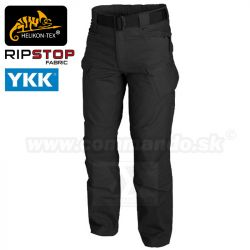 Helikon Tex  Urban Tactical Pants RIP STOP Black